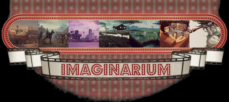 Imaginarium Forum Index